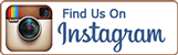 Follow Rosebank Farms on Instagram